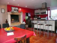 Maison à vendre à TRACY BOCAGE en Calvados - photo 6