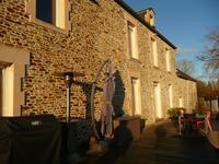 Maison à vendre à TRACY BOCAGE en Calvados - photo 5