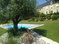 French property, houses and homes for sale inTRACY BOCAGECalvados Normandy