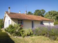 French property, houses and homes for sale inVANZACCharente_Maritime Poitou_Charentes