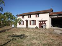 maison à vendre à CHARME, Charente, Poitou_Charentes, avec Leggett Immobilier