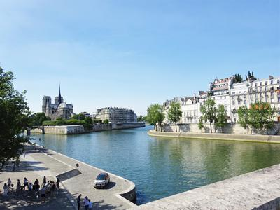 French property, houses and homes for sale in PARIS V Paris Ile_de_France