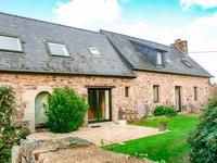 French property, houses and homes for sale in LOUANNEC Cotes_d_Armor Brittany