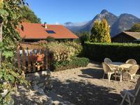 Chalet à vendre à LA BAUME en Haute Savoie - photo 5