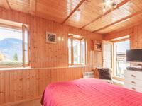 Maison à vendre à LA BAUME en Haute Savoie - photo 9