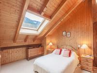 Chalet à vendre à LA BAUME en Haute Savoie - photo 7