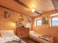 Maison à vendre à LA BAUME en Haute_Savoie photo 8