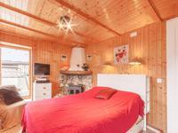 Chalet à vendre à LA BAUME en Haute Savoie - photo 6