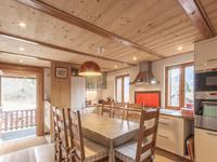 Maison à vendre à LA BAUME en Haute_Savoie photo 2