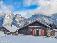 Chalet à vendre à LA BAUME en Haute Savoie - photo 8