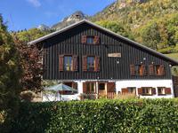 Chalet à vendre à LA BAUME en Haute Savoie - photo 9