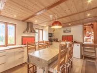 Chalet à vendre à LA BAUME en Haute Savoie - photo 4