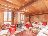 Chalet à vendre à LA BAUME en Haute Savoie - photo 1