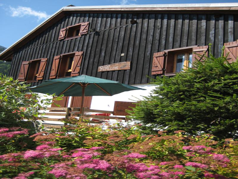 Maison à vendre à LA BAUME (74430) - Haute Savoie