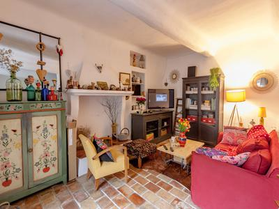 French property, houses and homes for sale in LAMBESC Bouches_du_Rhone Provence_Cote_d_Azur