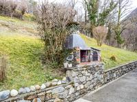 French property for sale in BEZINS GARRAUX, Haute Garonne - €249,000 - photo 4