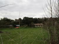 French property, houses and homes for sale inANTIGNACCharente_Maritime Poitou_Charentes