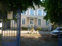 French property, houses and homes for sale in  Sarthe Pays_de_la_Loire