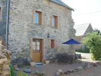 French property for sale in ST DOLAY, Morbihan - €224,700 - photo 2