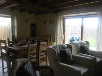 French property for sale in ST DOLAY, Morbihan - €224,700 - photo 7