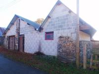 French property for sale in ST DOLAY, Morbihan - €172,800 - photo 10