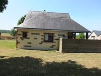 French property for sale in ST DOLAY, Morbihan - €172,800 - photo 2