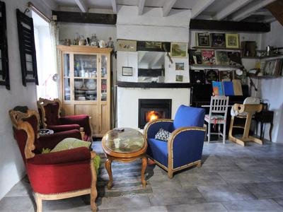 French property, houses and homes for sale in PIERREPONT Calvados Normandy