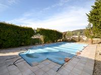 French property for sale in LES MAGES, Gard - €324,000 - photo 4