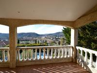 French property for sale in LES MAGES, Gard - €324,000 - photo 5