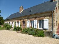 Maison à vendre à FAY, Orne, Basse_Normandie, avec Leggett Immobilier