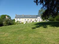French property, houses and homes for sale in MOULINS LA MARCHE Orne Normandy