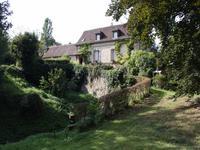 moulin à vendre à LONGNY AU PERCHE, Orne, Basse_Normandie, avec Leggett Immobilier