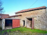 grange à vendre à FONTCLAIREAU, Charente, Poitou_Charentes, avec Leggett Immobilier