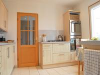 French property for sale in MAINZAC, Charente - €149,000 - photo 4