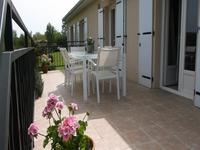 French property for sale in MAINZAC, Charente - €149,000 - photo 9