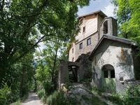 French property, houses and homes for sale in BRIANCON Hautes_Alpes Provence_Cote_d_Azur