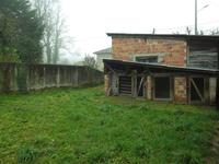 French property for sale in MONTROLLET, Charente - €41,600 - photo 10