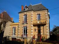 French property for sale in LE BUISSON DE CADOUIN, Dordogne - €172,800 - photo 1