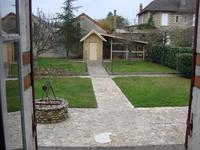 French property for sale in LE BUISSON DE CADOUIN, Dordogne - €172,800 - photo 10