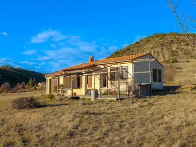 French property, houses and homes for sale in MONTBRUN LES BAINS Drome Rhone Alps