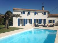 French property, houses and homes for sale in TONNAY CHARENTE Charente_Maritime Poitou_Charentes