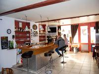 French property for sale in CHALAIS, Charente - €214,700 - photo 10