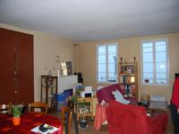 French property for sale in CHALAIS, Charente - €214,700 - photo 9