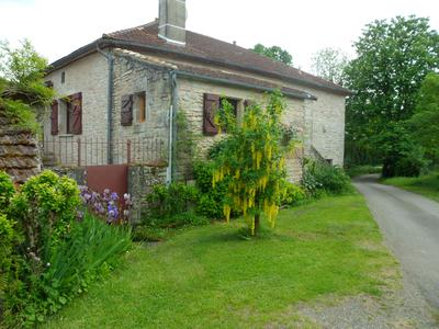 French property, houses and homes for sale in ST ANTONIN NOBLE VAL Tarn_et_Garonne Midi_Pyrenees
