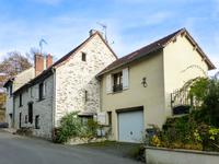 French property, houses and homes for sale inST YRIEIX LA PERCHEHaute_Vienne Limousin