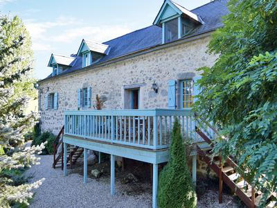 French property, houses and homes for sale in LA FOUILLADE Aveyron Midi_Pyrenees