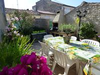 French property for sale in JARNAC, Charente - €151,200 - photo 10