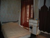 French property for sale in ANTRAIN, Ille et Vilaine - €56,000 - photo 10