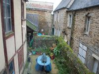 French property for sale in ANTRAIN, Ille et Vilaine - €56,000 - photo 2