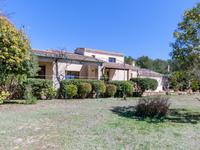 maison à vendre à ST CANNAT, Bouches_du_Rhone, PACA, avec Leggett Immobilier